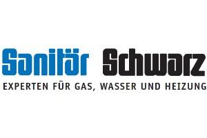 Sanitär Schwarz GmbH