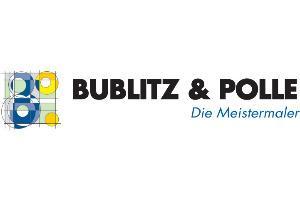 Bublitz & Polle Die Meistermaler