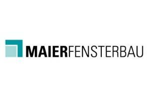 Willi Maier GmbH