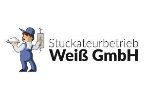 Stuckateurbetrieb Weiß GmbH