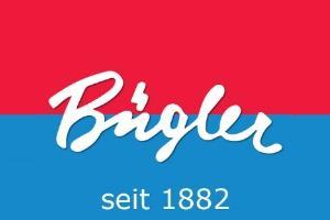 Bügler Haustechnik GmbH & Co. KG