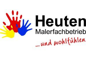 Malerfachbetrieb Heuten GmbH