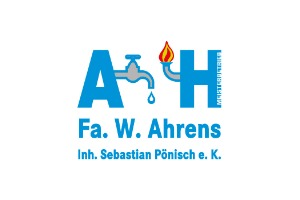 W. Ahrens