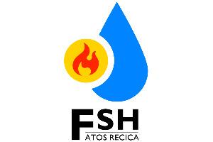 F.S.H