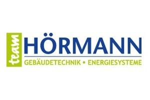 HÖRMANN GMBH + CO. KG