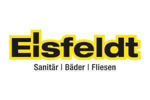 Eisfeldt GmbH - Bäder und Sanitär