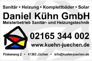 Daniel Kühn GmbH