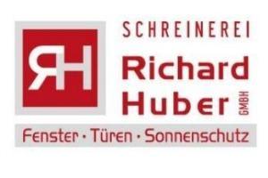 Schreinerei Richard Huber GmbH