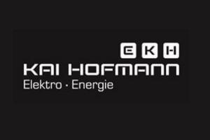 Kai Hofmann EKH | Elektro | Energie