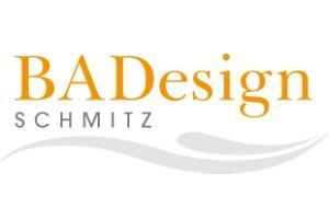 BADesign  | Schmitz