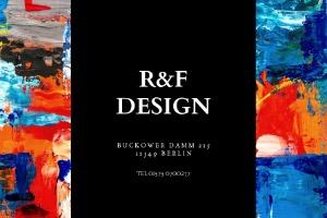 R&F Design