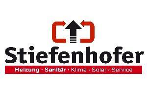 Stiefenhofer Energie- und Haustechnik GmbH