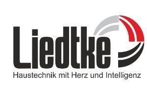 Gerhard Liedtke GmbH