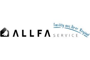 ALLFA Service