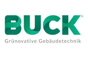 BUCK   Grünovative Gebäudetechnik