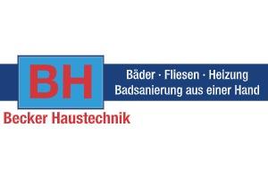 Becker Haustechnik GmbH