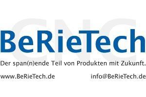 BeRieTech GmbH