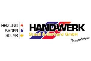 HAND-WERK Stauß & Gerhard GmbH