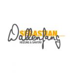 Sebastian Wallenfang Heizung & Sanitär