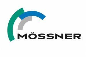 Mössner GmbH & Co. KG