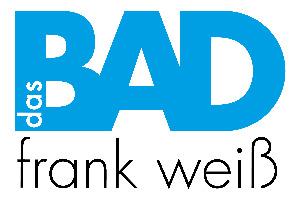 das BAD frank weiß - Bad-Teilerneuerungen mit Festpreis und Termingarantie