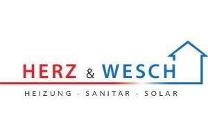 Herz & Wesch GmbH