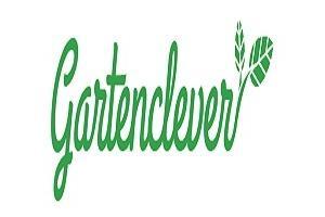 Gartenclever
