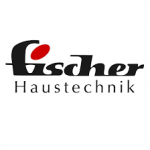 Fischer Haustechnik GmbH