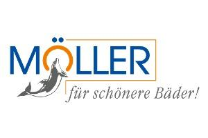 Möller für schönere Bäder GmbH