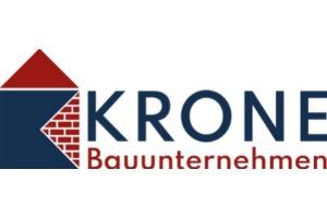 Bauunternehmen Krone GmbH & Co. KG