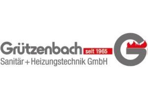 Grützenbach GmbH