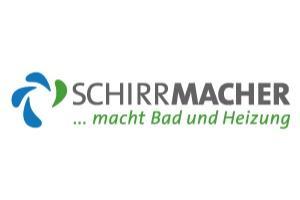Schirrmacher   macht Bad & Heizung