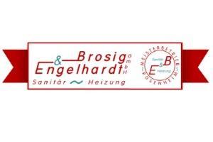 Brosig & Engelhardt Sanitär und Heizung GmbH