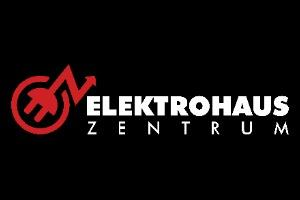 Elektrohaus Zentrum GmbH
