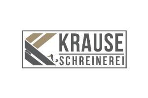 Schreinerei Krause