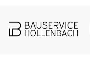 Bauservice Hollenbach