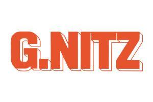 G. Nitz Heizungs-und Sanitärtechnik GmbH