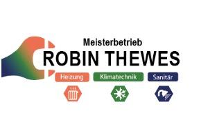 Meisterbetrieb Robin Thewes Heizung Klimatechnik und Sanitär