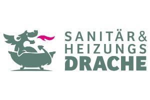 Sanitär & Heizungsdrache | Idstein