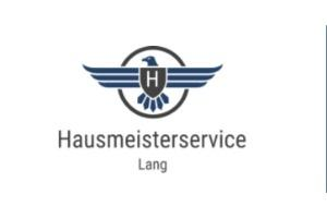 Hausmeisterservice Lang