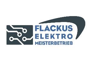 Flackus Elektro Meisterbetrieb