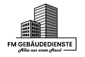 FM Gebäudedienste Gebäudereinigung & Hausmeisterservice