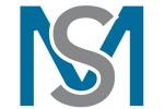 M&S-Bau