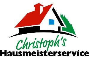 Christoph´s Hausmeisterservice