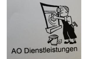 OA.Hausmeister & Gebäude Reinigung