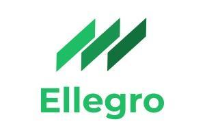 Ellegro Elektrotechnik, Elektrofirma aus Aachen, Elektrik