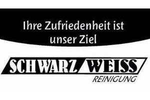 Schwarz Weiss Reinigung