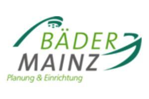 Bäder Mainz