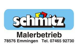 Schmitz Malerbetrieb