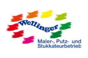 Wellinger GmbH